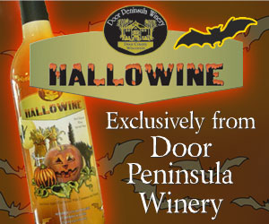 300x250 Door-Peninsula-Winery-Hallowine
