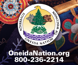 300x250 Oneida-Nation brand