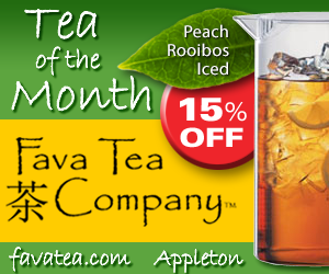 Fava Tea 300x250