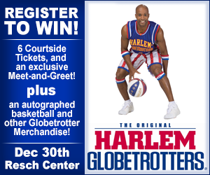 Globetrotters 300x250 win