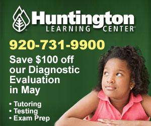 Huntington-300x250-save