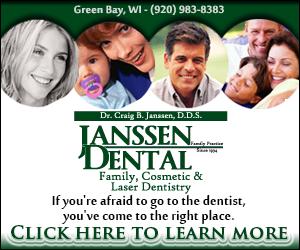 JanssenDental 300x250 inquire