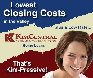 KimCentral 300x250 lowest