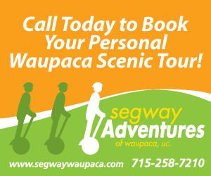 Segway 300x250 tour