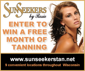 SunSeekers 300x250 winer-tan